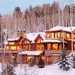 Alpine Property - Alpine Property is your Aspen Snowmass vacation rental home & condo expert. Let us help you find the perfect rental for your next ski or summer vacation. Click or call today!