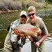 Frying Pan Anglers - The very BEST in Colorado Fly Fishing! Full service fly shop & guide service for the Frying Pan, Roaring Fork, & Colorado Rivers. Also offer cabin rentals on the Frying Pan!