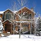Alpine Property - Aspen Luxury Rentals