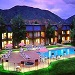 Inn at Aspen Hotel by Wyndham Vacation Rentals - The Inn at Aspen combines luxury and ski-in/ski-out convenience to Buttermilk Mountain. Affordable and the ideal location for access to Snowmass and dowtown Aspen.