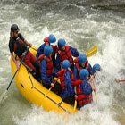 Aspen Rafting - Simply The Best!