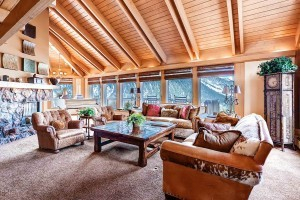 McCartney Property Management | Snowmass rentals