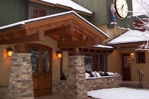 Annabelle Inn - #1 B&B on TripAdvisor! :: Charming European style ski lodge located in the heart of downtown Aspen. Lodging Special - Stay 3 nights and get 4th free with Sun. - Mon. arrival. Book now for Summer!