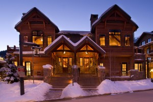 vacation photos rentals new breckenridge best of cabins resorts log in cabin luxury incredible bedroom colorado