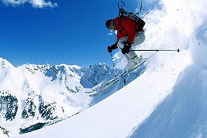 Incline Ski Shop - Sales, Service, & Rentals : Simply the best ski & snowboard shop in Aspen and Snowmass! Professional staff with a personalized approach. We rent the best brand names in the business! Save $, rent online!