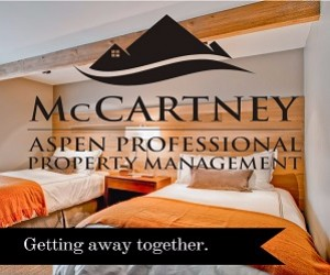 McCartney Property Management : Vacation Rentals.