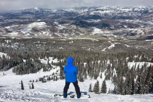 Hotel Aspen - winter package discounts