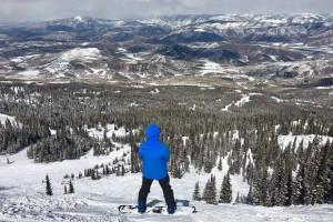 Hotel Aspen - discounted pre-winter rates