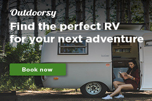 Aspen area RV Rentals - 200+ to Choose From