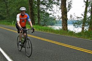 Timberline Adventures | Weekend Cycling Aspen