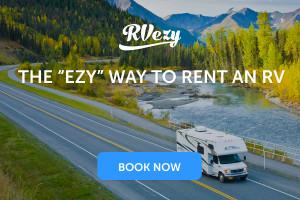 Best Priced RV Rentals near Aspen | RVezy