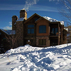 Snowmass Lodging Co. - Luxury Snowmass Rentals
