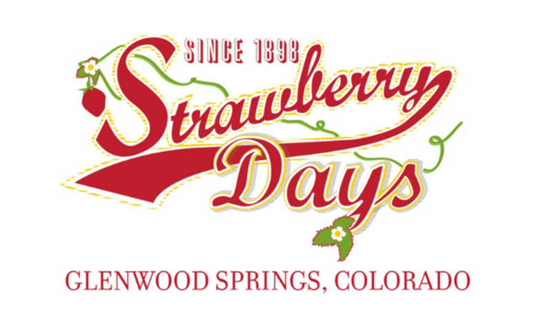 Strawberry Days Festival
